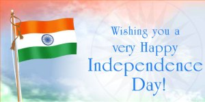 Happy-Independence-Day-2015-_-image-9